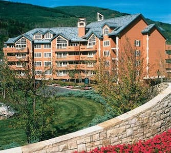 BARGAIN! Beaver Creek December 17-24, 2016 - Beaver Creek - Condominium