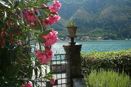 Heavenly rustic house - 2 bed room with breakfast - Kotor