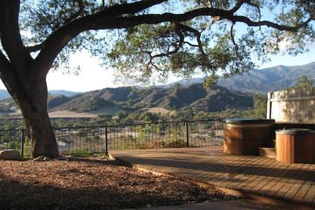 Vista View Home & Spa 3 + 2.5 +++