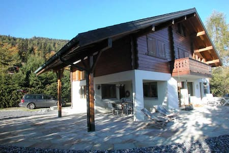 Fabouless house for groups,yoga,B&B - Arbaz