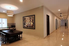 Picture of Gelora House - an affordable Premium Service Apt