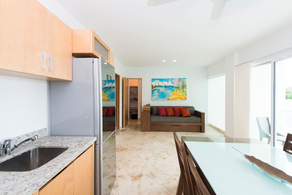 Https Www Airbnb Com Rooms  Location Playa Del Carmen C Mexico