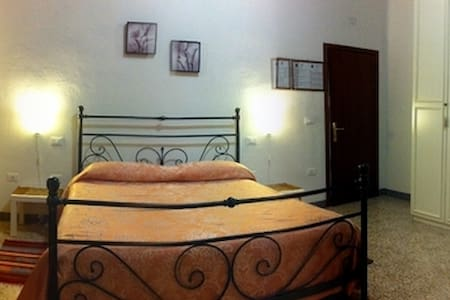 Adria bed & breakfast - Adria - Bed & Breakfast