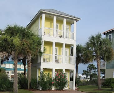 30A - 2 BEDROOM HOUSE - BEST RATES - Hus