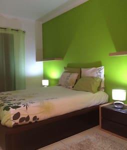 Porto Covo accommodation - Haus