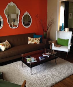 Private room in Phoenixville - Phoenixville