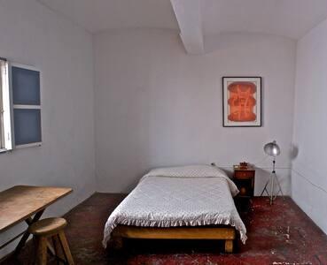 Palo Mulato Gsrden apartment II - Wohnung