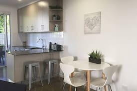 Picture of Stylish, Modern Townsville City Home