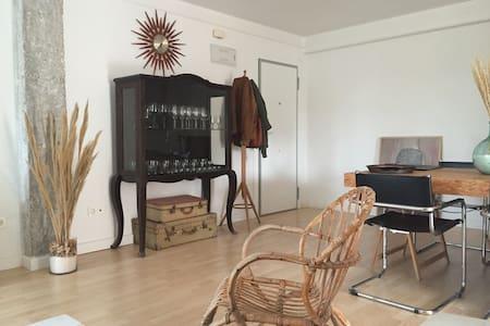 Casa Gunilla - Apartamento
