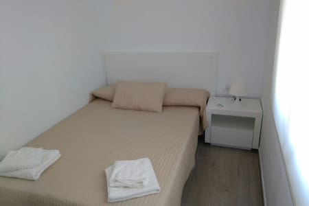 Apartamentos Noda Playa Santiago 5 - Apartmen