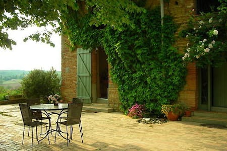 B&B at Jacobiel - Bed & Breakfast