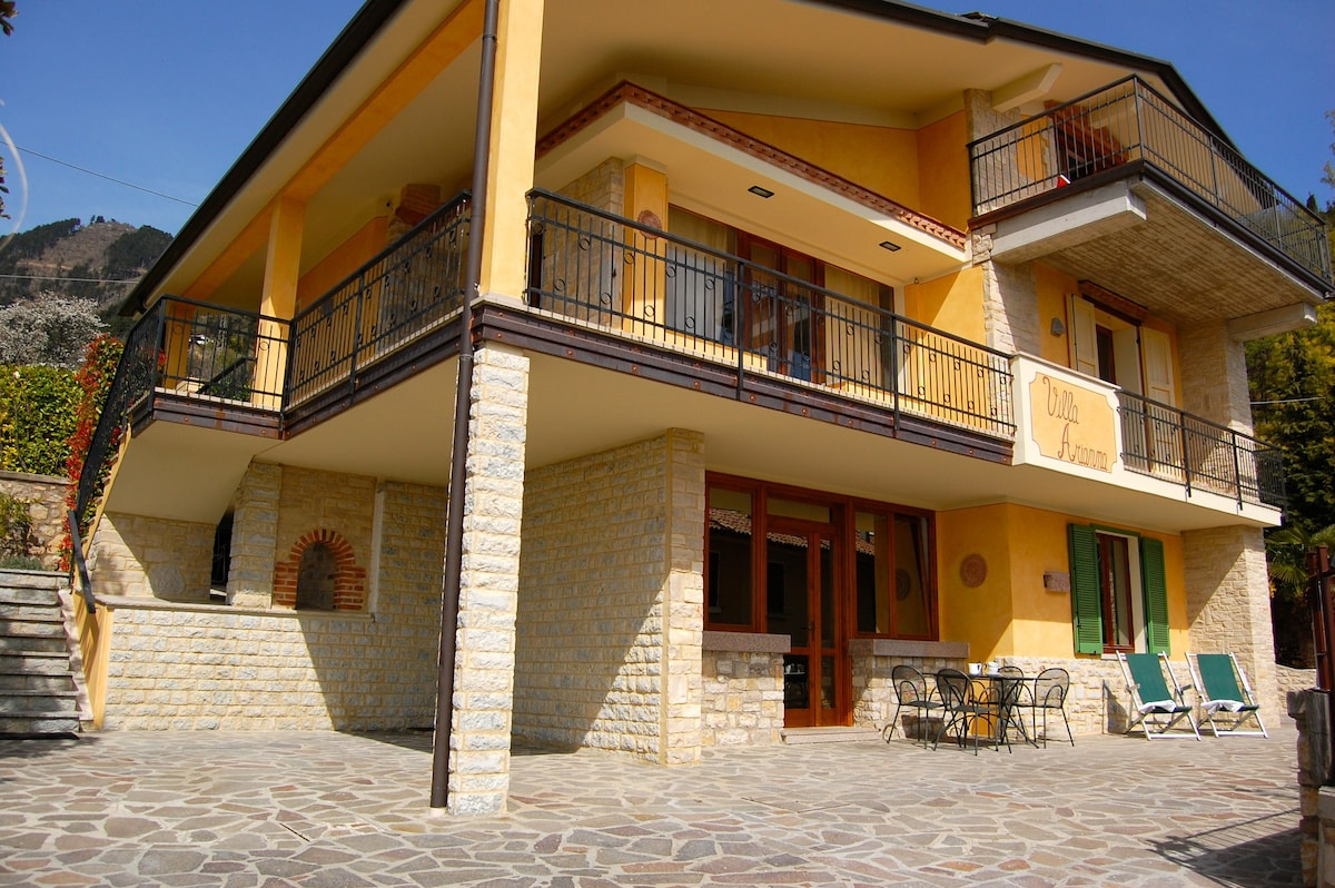 Home in Brichot prices