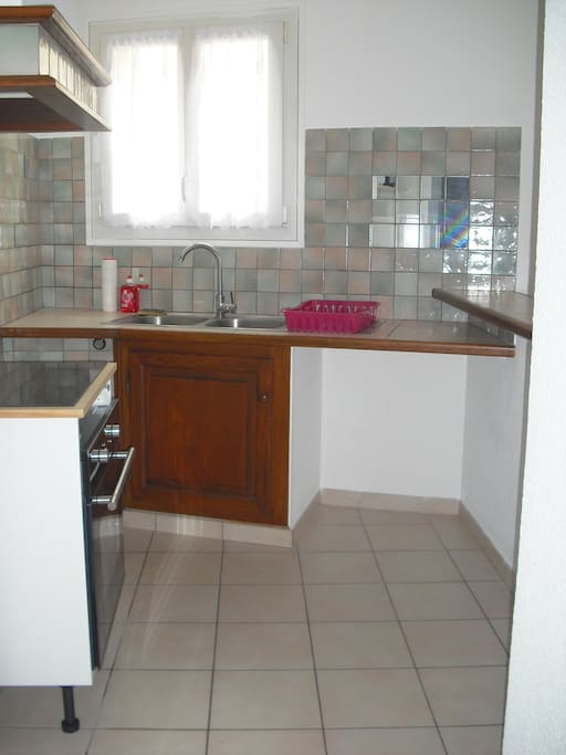 Joli duplex 75 m2 Perpignan centre