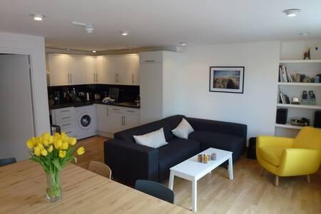 Modern Property on Leather Lane - Londra - Appartamento