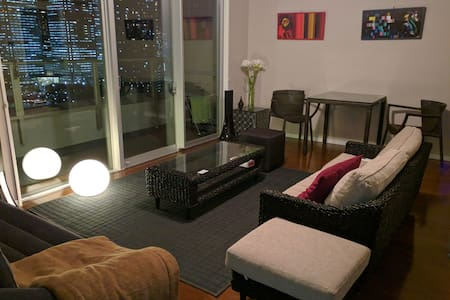 GINZA 3 LARGE LUXURY, Rooms Wi-Fi, 4min to Station - Apartment