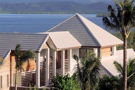 Le top à Krabi - Villa KOHKOO