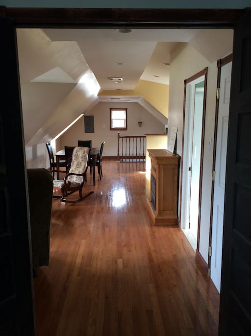 Private One Bedroom Germantown Apt Apartments For Rent In Philadelphia