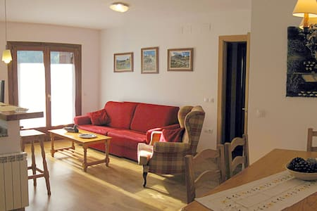 Les LLaus   HUTL-000339-21 - Appartement