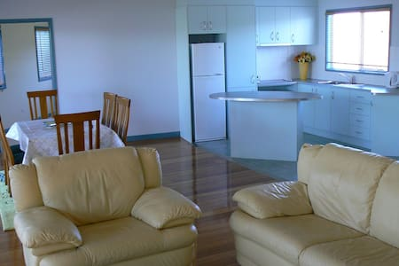 Sandy Point Beach Escape 1 Bed Apt - Appartamento