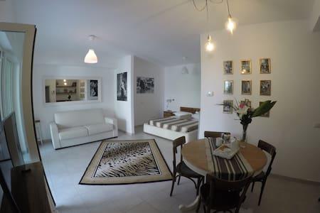 La Dolce Vita Apartment-Suite - Fregene