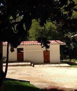 Antigua Caballeriza - Coatepec - Guesthouse