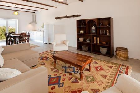 Quinta de São Pedro - Casa do Poço - Lagoa - Casa