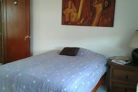 Picture of Residencia comoda para profesionistas / Guesthouse