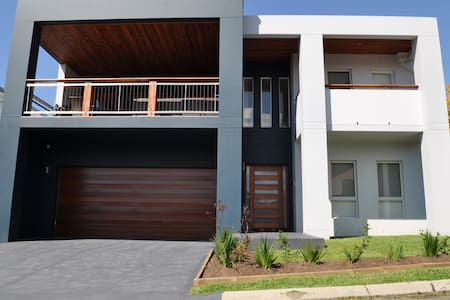Shellharbour Village Luxury - Shellharbour