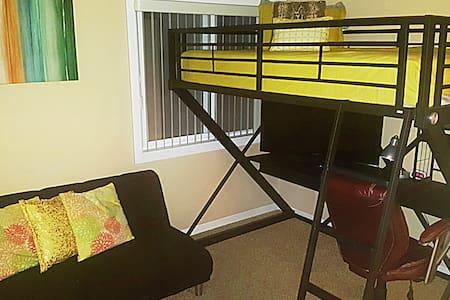 Cozy Room in Redondo Beach - Redondo Beach