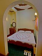 Picture of Double Room @ Mandalay View Inn