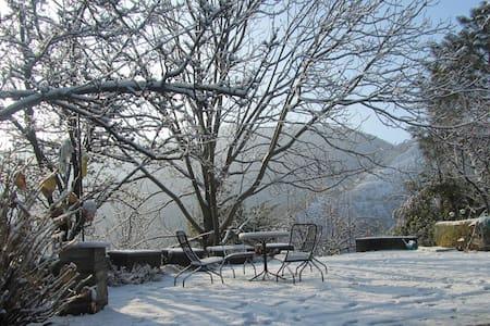 Panchvati Nature Stay - Dům
