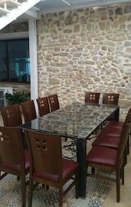 Casa Gracia 2930005 - Archidona