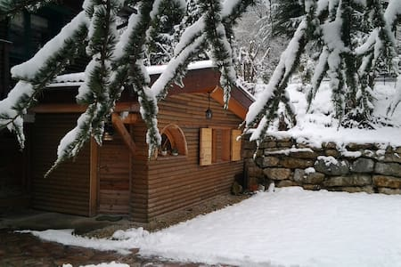 Top 20 holiday lettings talloires holiday rentals for Beau jardin apartments st louis