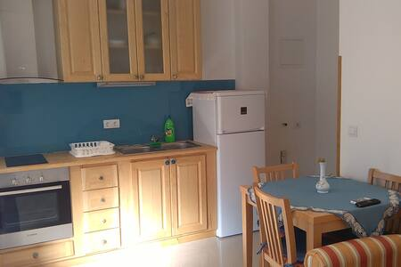 Comfy New Island Apartment - Appartement