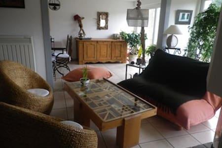 Le Puy en Velay - Maison à Coubon - Coubon - House