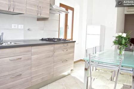 FlorenceCenter ConceSingleRoom+Wifi - Firenze - Appartamento