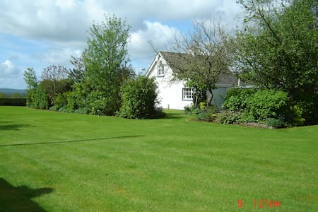 Cooga Cottage Self Catering     - Limerick
