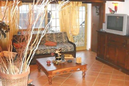 Appartamento XXVI maggio Circeo - San Felice Circeo