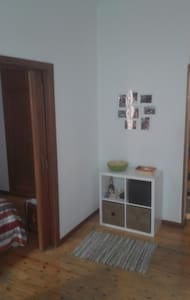 Lovely flat in heart of Madrid - Madrid - Apartment