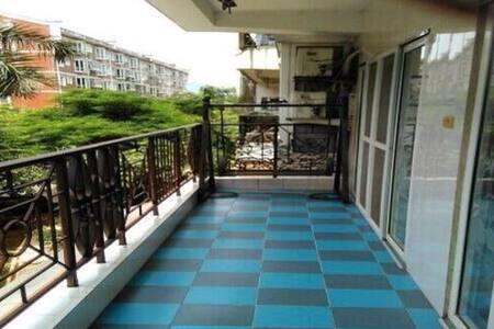 华港公寓 - Flat