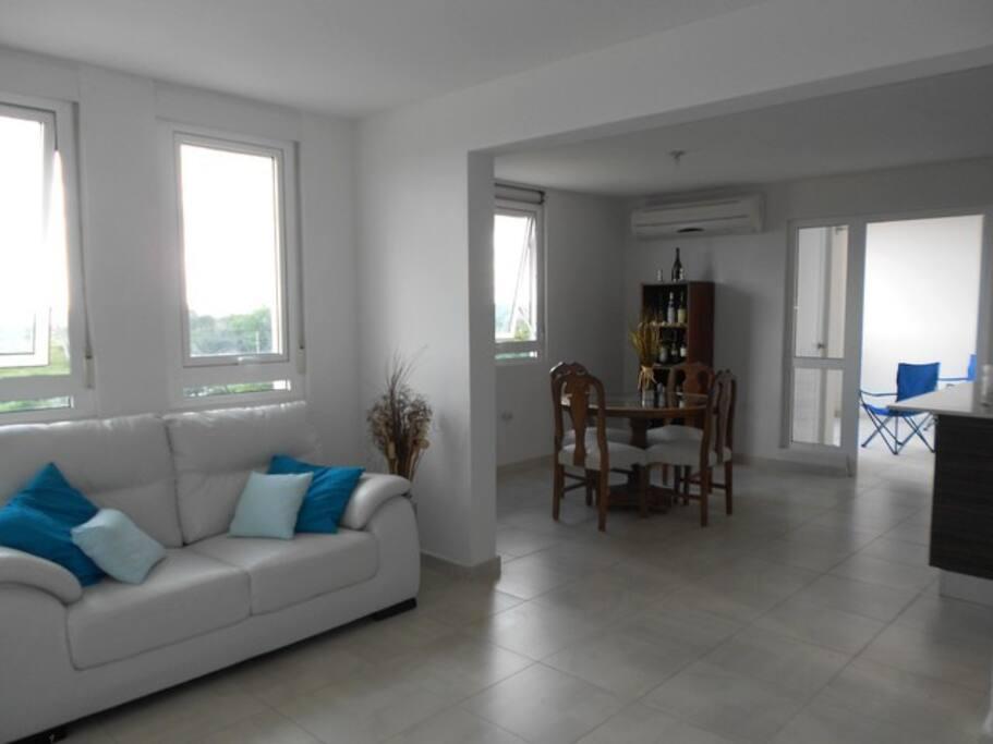 Casa Valeriana:A Relaxing Sanctuary