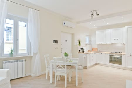 Appia's Home Guest House in Rome