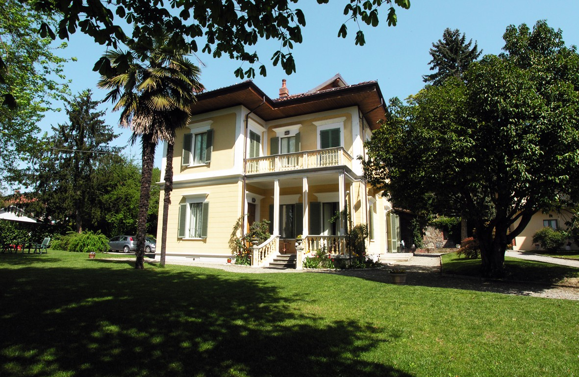 Best property Ivrea