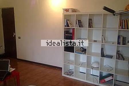 Stanza Abbiategrasso - Apartment