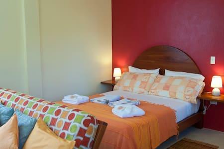 OASI Apartment Rentals Apt #3