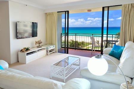 Blue Ocean Apartment - Palm Beach  - Διαμέρισμα