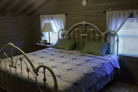 rising fawn chatrooms Live chat software like  you'll find timberwinds cabin rentals  theater room washer / dryer property types cabin cabin duplex chalet condo suite.