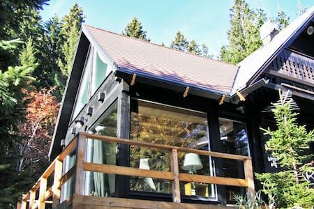 ❖ Chalet - Mountain Fairytale ❖ - Haus