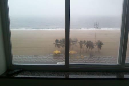 APARTAMENTO PARA  OLIMPÍADAS  2016 - Apartment