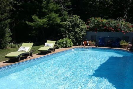 The top 20 vacation rentals short term rentals in east for East hampton vacation rentals